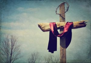Good Friday 2021: Quotes, Messages, WhatsApp and Facebook status to share with your loved ones