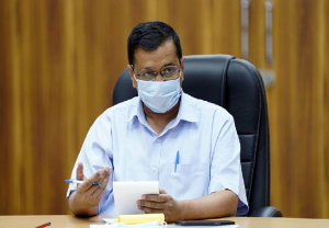 COVID-19 in Delhi: CBSE exams should be cancelled, says CM Arvind Kejriwal | Top Points