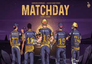 SRH vs KKR, IPL 2021 prediction: Playing Tips, Probable XIs, Who will win today's match?