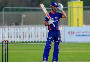 Australian player urges Cricket Australia for charter plane after conclusion of IPL