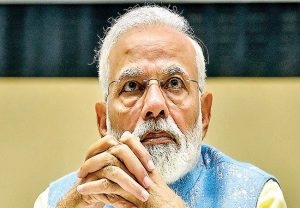 Nashik Oxygen leak incident: PM Modi expresses grief over lost of lives, says it's 'heart-wrenching'