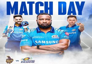 KKR vs MI IPL 2021 Dream11 Prediction: Pick these players to win Fantasy league, probable XIs, top picks