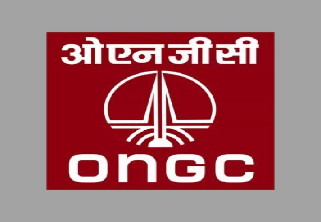 Assam: 3 ONGC employees abducted by unknown armed miscreants in the early hours in Sivasagar