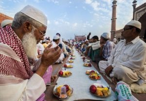 5 hacks to stay fit while fasting during the month of Ramadan
