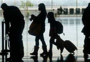A list of countries which have restricted travel to and from India amid Covid-19 second wave