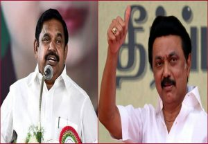 Palaniswami or Stalin: Tamil Nadu voters to seal their fate in polling on April 6