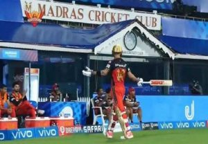 WATCH Angry Virat Kohli smashes chair in frustration as he gets out