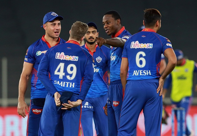 IPL 2021: BCCI open to playing remaining games in September as preparation ground for T20 WC