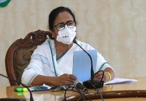 West Bengal Politics Live Updates: Centre did no work in last six months, ministers came to Bengal every day to capture it, says CM Mamata Banerjee