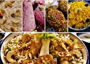 Eid-ul-Fitr 2021: Try these 5 lip-smacking delicacies, know how to prepare them for your loved ones