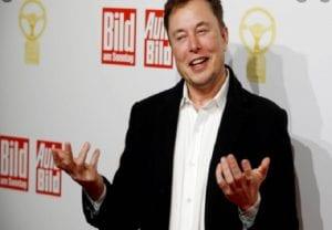 Should investors consider Elon Musk tweet's impact on Cryptos? Read here