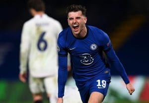 UEFA Champions League: Chelsea beats Real Madrid to face Man. City in the final | Highlights