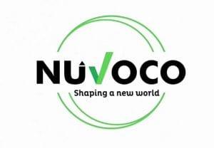 Nirma Group backed, Nuvoco Vistas files for Rs 5,000 crore IPO