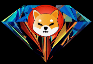 Shiba Inu looks for breakout as Whales buy millions of dollars worth of SHIB
