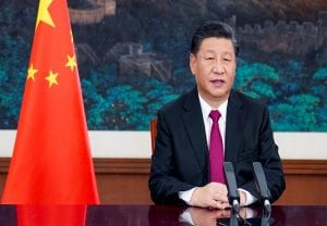"""""""We will use nuclear bombs"""": China threatens to nuke Japan over possible Taiwan intervention"""