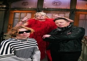 Saturday Night Live May 8 episode: Elon Musk to host with Miley Cyrus as the musical guest; Check details here