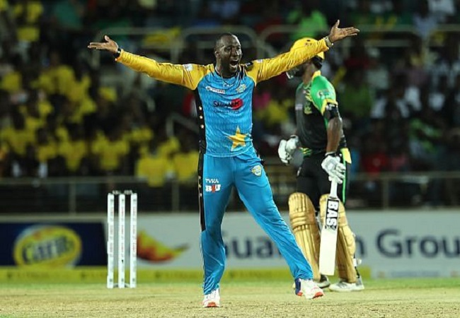 FCS vs BGR Vincy Premier League T10 Dream11 Prediction: Fantasy tips, Probable XIs, Injury Update, Live streaming