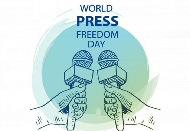 World Press Freedom Day 2021: Theme, history, significance, key facts