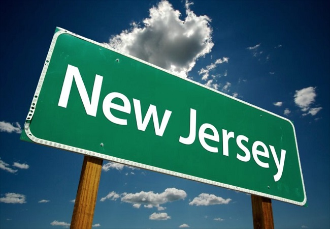 Future of New Jersey Real Estate in 2021