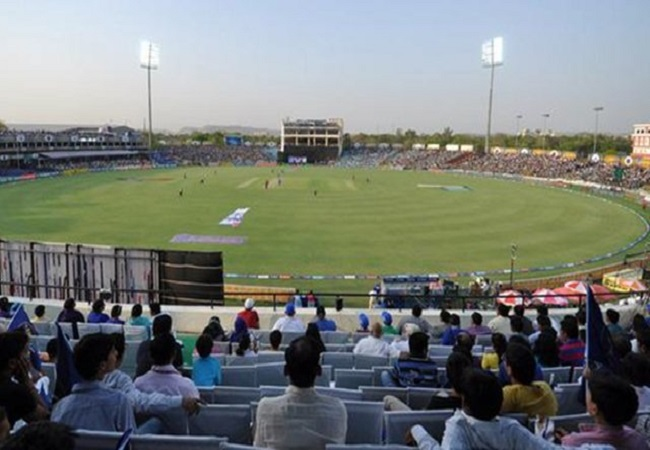 SPB vs GRD Vincy Premier League T10 Dream11 Prediction: Fantasy tips, Probable XIs, Injury Update, Live streaming