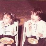 Karisma Kapoor,Karisma Kapoor birthday,happy birthday karisma kapoor,karisma kapoor pics