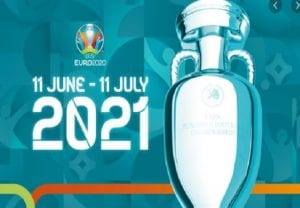 Euro Cup 2021 LIVE streaming in India: Team, Fixtures, Full schedule and their broadcast time in IST