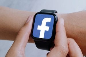 Coming soon: Facebook's smart watch, will have 2 detachable cameras