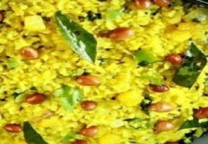 Poha Diwas: Twitterati celebrates this day to promote one of the most favorite breakfast loved by Indians