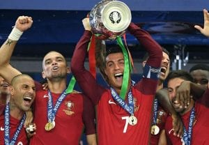UEFA Euro 2020: Full schedule, match time, live broadcast, streaming in India
