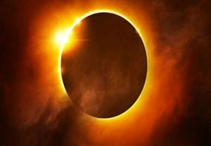 Solar eclipse 2021: When, where and how to watch from India live