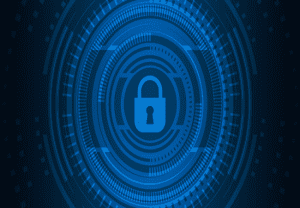 Here's Why India needs strong Cyber Security laws