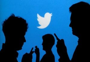 Twitter testing new privacy feature to remove followers without blocking them