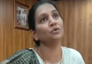 From being a sweeper to Deputy Collector: Rajasthan woman sets rare example
