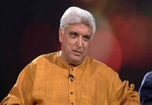 Javed Akhtar bats for Shah Jahan's Indian roots, gets schooled by netizens