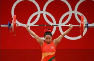 Tokyo Olympics: Every Indian is rejoicing Mirabai Chanu's historic accomplishment, says Amit Shah