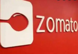 Zomato lists in stock markets, ends day with 66% jump from IPO price