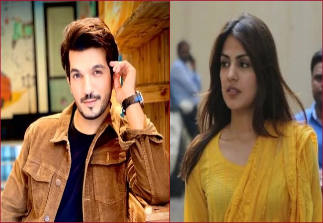 Bigg Boss 15: From Arjun Bijlani to Rhea Chakraborty; Here's a full list of probable candidates the show