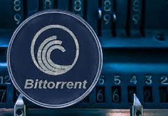 The price of BTT has already plunged more than 400% since its peak.  Despite these conditions, the price is still aiming for a massive rise in the coming days, according to Coinpedia