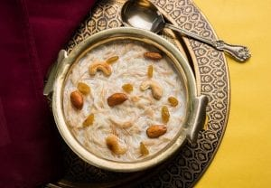 Eid-al-Adha 2021: 3 lip-smacking dishes to eat this Bakrid and their recipes… WATCH