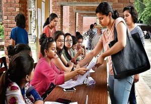 DU Admissions 2021: Registration for UG, PG, MPhil and PhD courses begins today