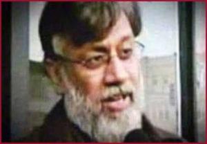 2008 Mumbai Terror Attack: Biden admin proposes US court to extradite 26/11 accused Tahawwur Rana to India