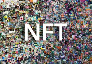 Explained: What is NFT exactly?