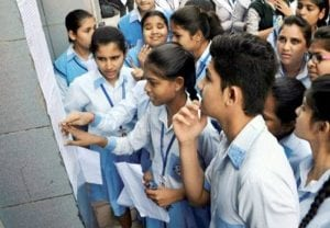 CISCE ICSE, ISC results 2021 on July 24; here is how to check, direct link