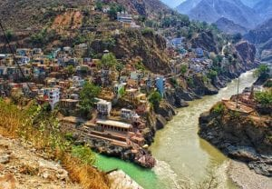 Uttarakhand needs a law to protect netizens & youth