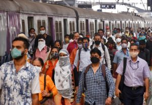Mumbai records zero COVID-19 death for first time since pandemic began