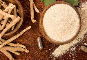 India, UK to conduct clinical trial for 'Ashwagandha' to assist recovery after Covid-19