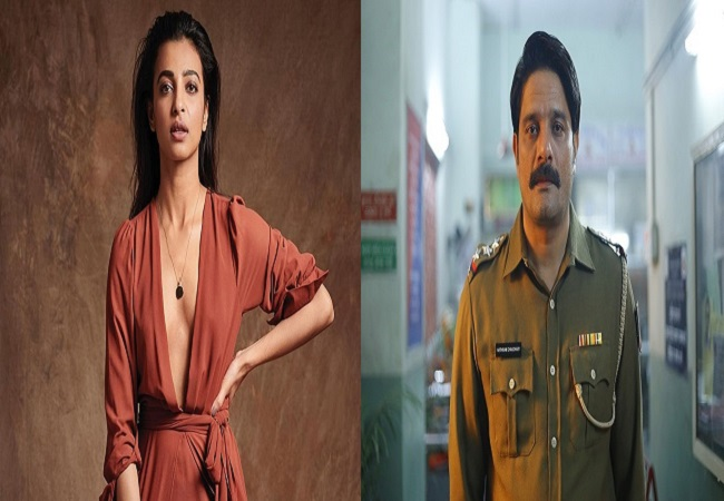 10 good actors refused by Bollywood, however grew to become the face of web-series