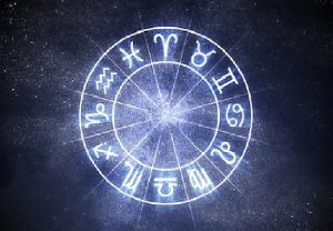 Astrology 2021: Message of the Day (October 23)