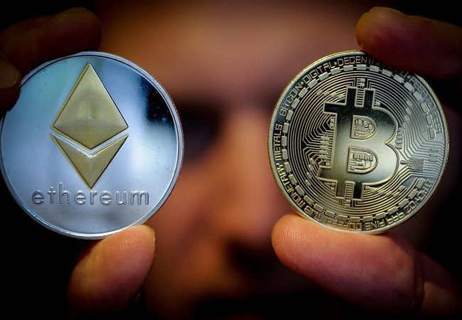 As per the analysts, the average age of dollars has stopped rising for BTC and ETH which means that investors now can expect some movement in their wallets soon.