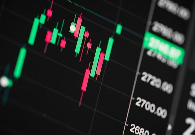 Explained: What are long and short positions in crypto?